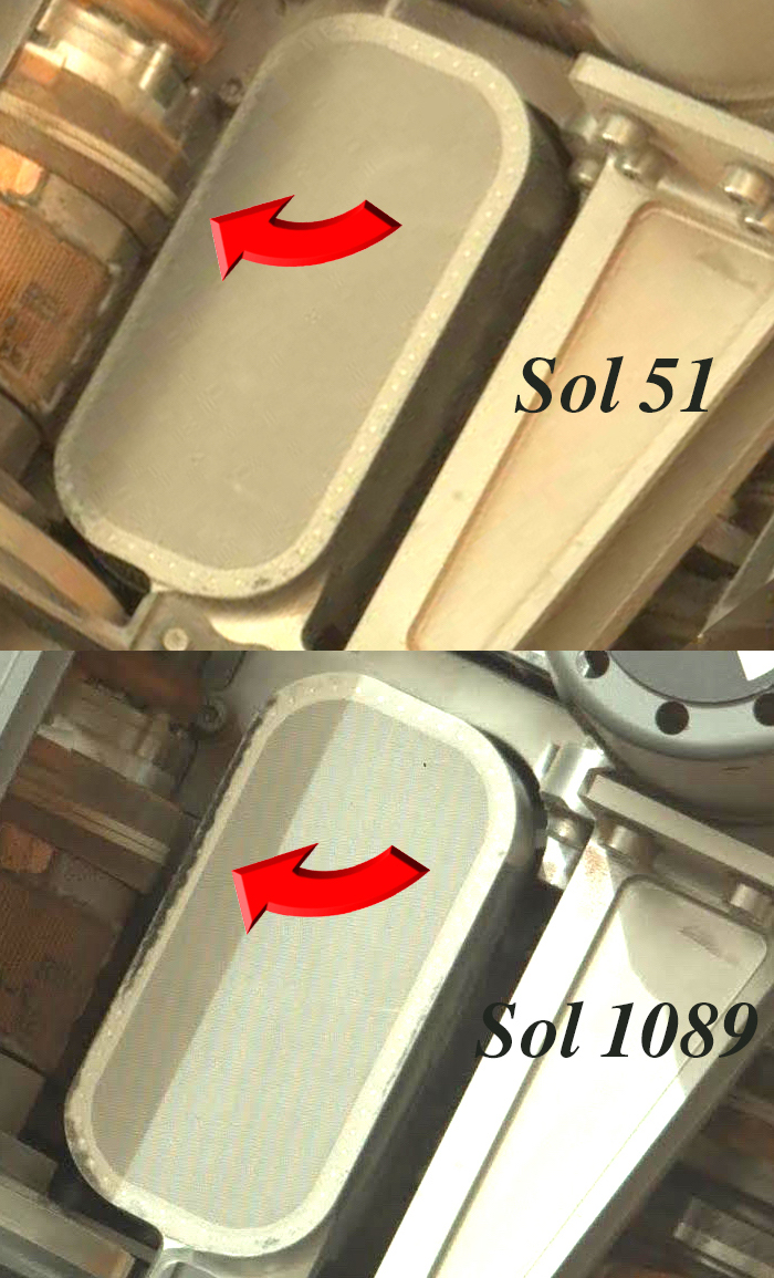Figure32FungiEatCuriosityDeck1Arrows.jpg