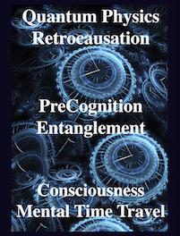 Cosmology com