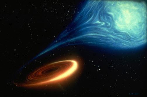ruang  angkasa, solar system, gambar foto tata surya terbaru, NASA, teknologi  angkasa luar